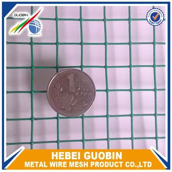 Gi Welded Wire Mesh Weight - Buy Welded Wire Mesh,Welded Wire Mesh ...