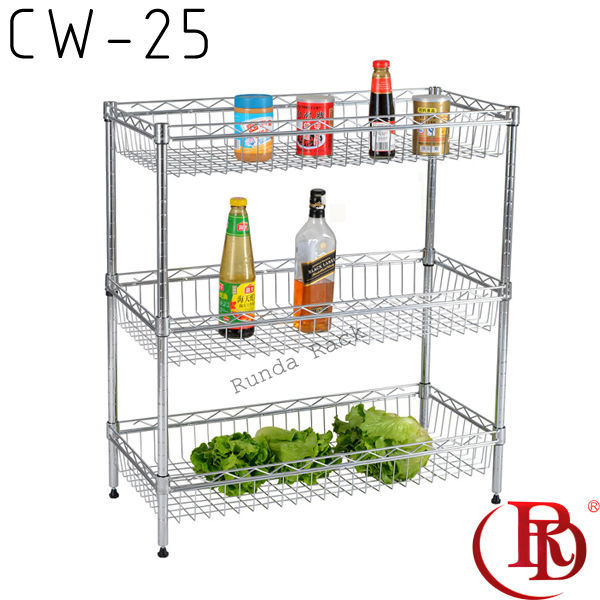 glass shelf for counter brand new concession trailer mobile kitchen food display stand
