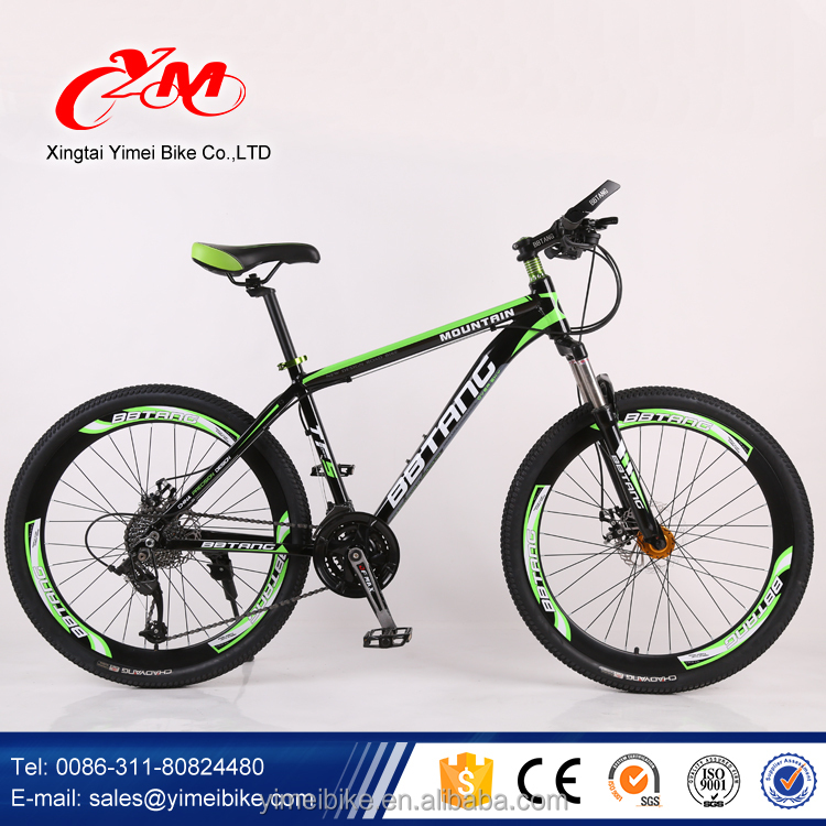 mountain bike with good helmet , mountain bike 27.5 , mountain bike giant for 29 er