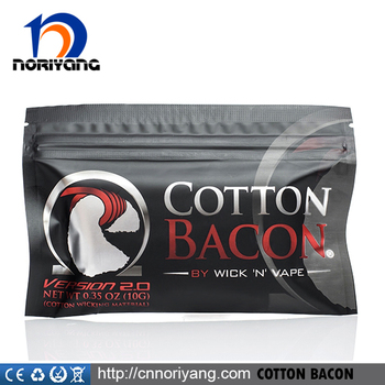 wholesale price cotton bacon us cotton PK cloud kicker cotton from AU