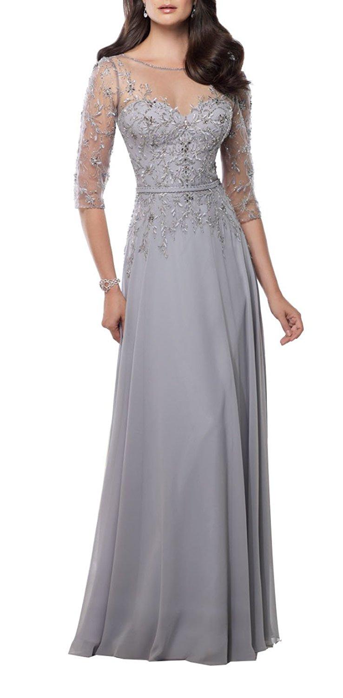 Kings Wedding Dress Store Womens Sleeveless Bowknot BallGown Gothic Dress Red us28W