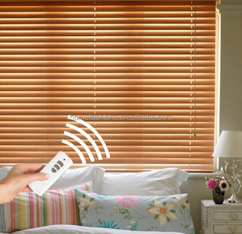 Hotel Electric Window Blinds Wiring Diagram And Ebooks