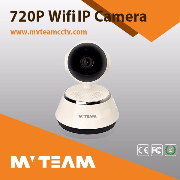 720p Mobile App V12 Camera Cctv Wireless Wifi Ip Camera Hd Smart Cam - Buy  Cctv Wireless Wifi Ip Camera,Hd Smart Ip Cam,Wireless Wifi Ip Camera