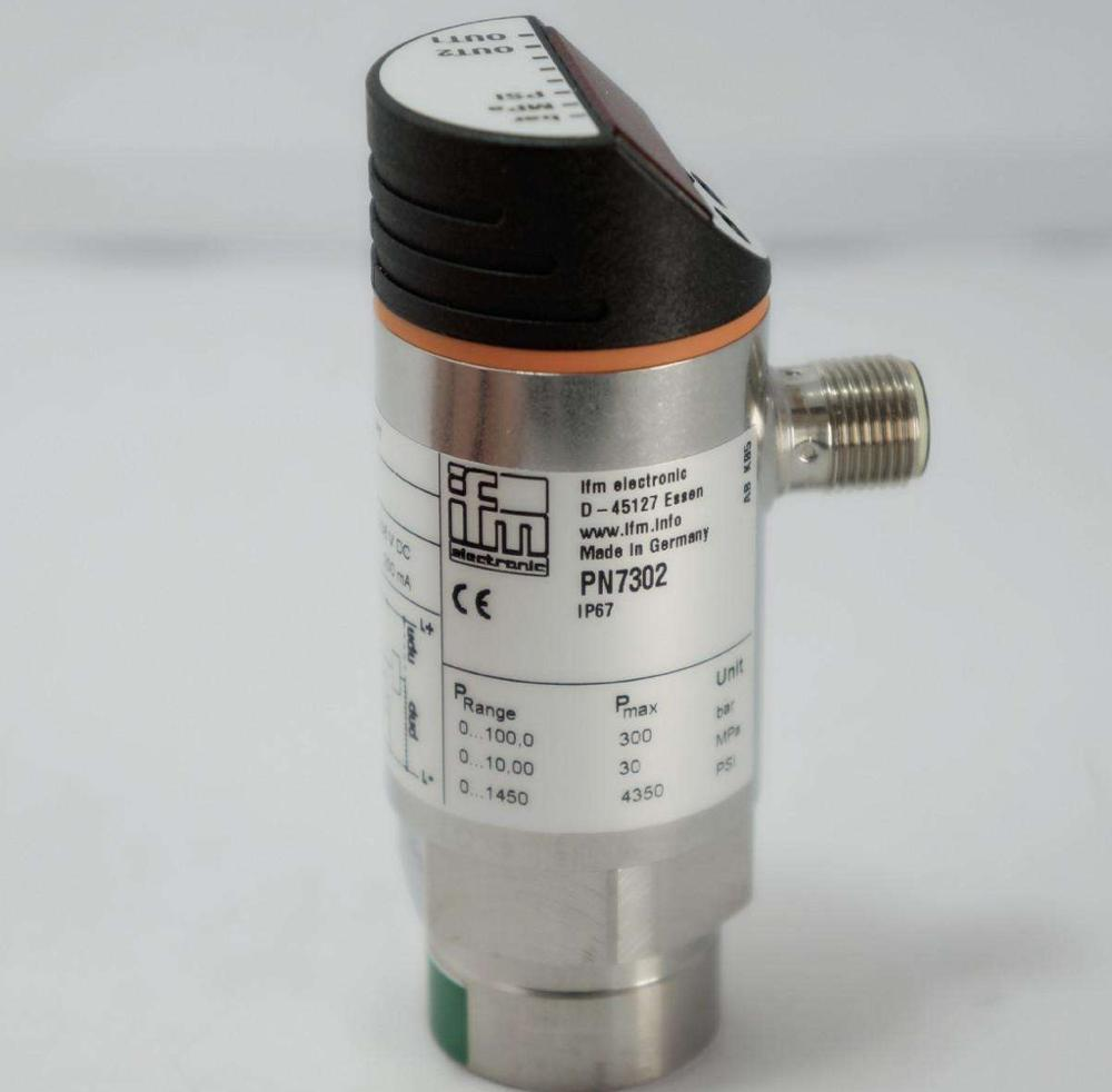 2019 original new ifm <strong>sensor</strong> with ifm elektronik directly from ifm electronic
