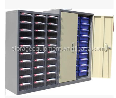 zjujxll cabinet slp file dividers com amazon