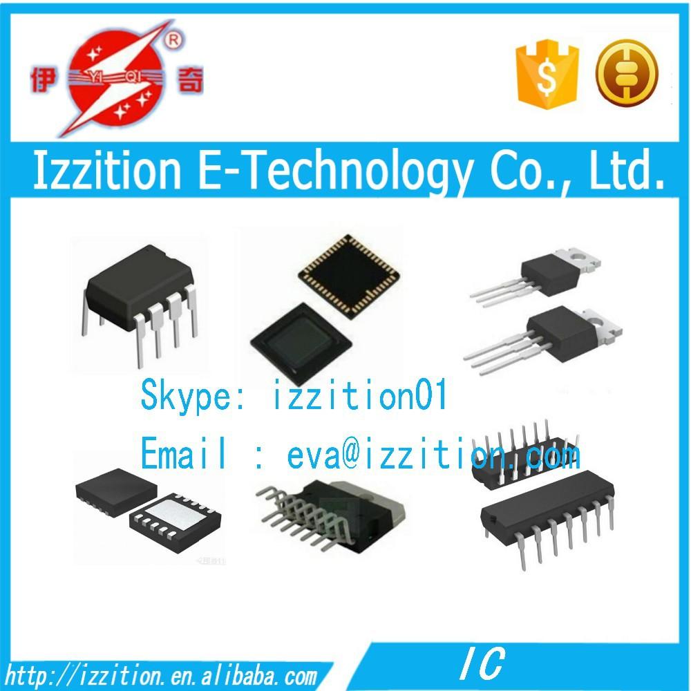 Computer Components From China Opa656u /2k5 Rohs Price List For Ic ...