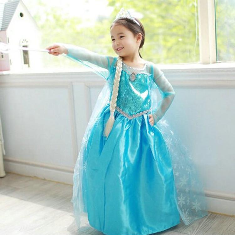 41f679d10 مصادر شركات تصنيع المجمدة اللباس والمجمدة اللباس في Alibaba.com