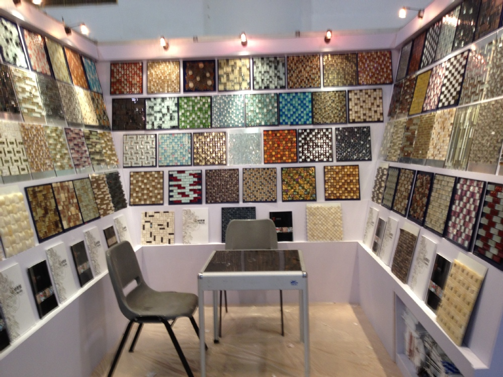 Long strip marble tiles price in india for interior buy - Interior design tiles showroom ...
