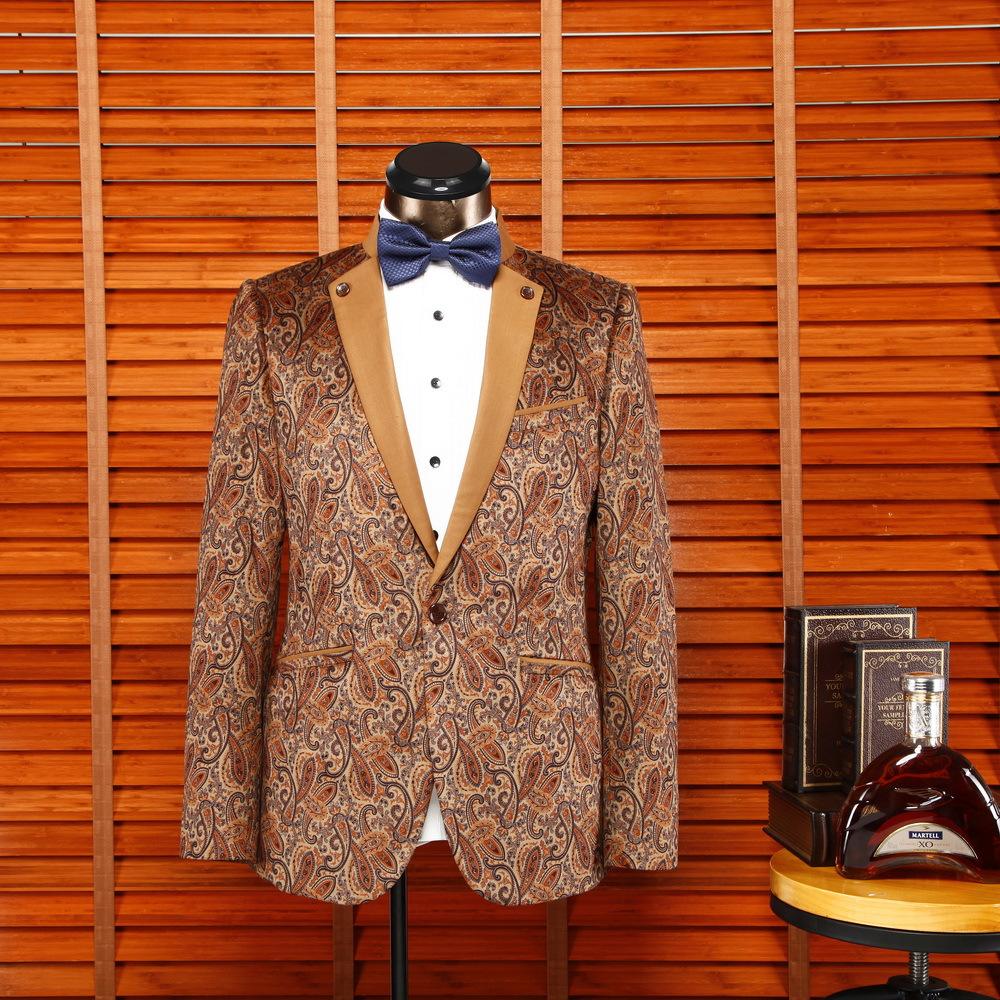 French Suit For Men Latest Suit Design Wedding