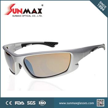 50e59182bdf SUNMAX Sports sunglasses wholesale cycling sunglasses factory Polarized  sunglass from Taiwan