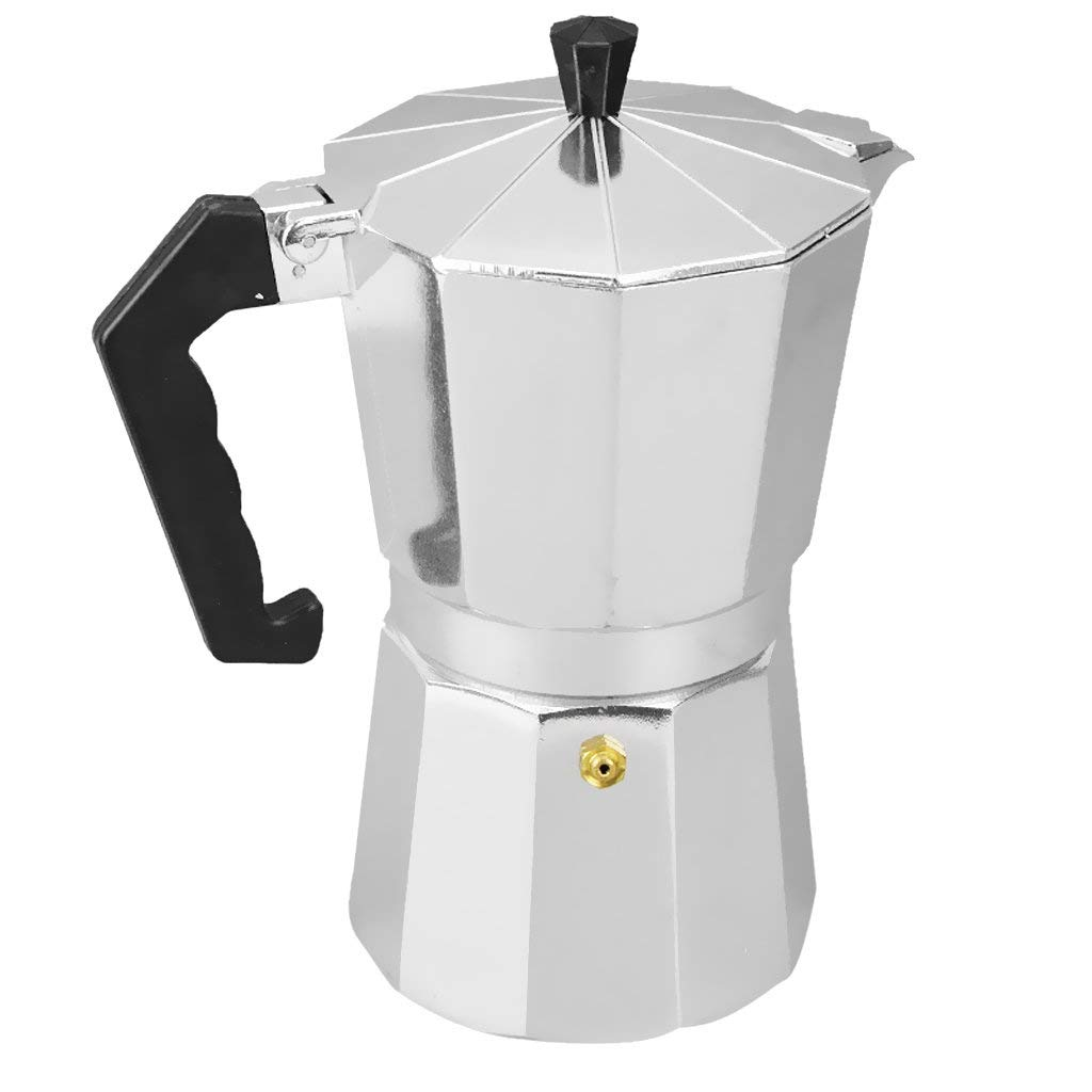 What Is A Percolator Coffee Maker