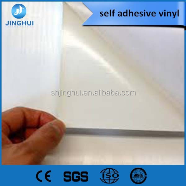Car Body Maker Car Body Maker Suppliers And Manufacturers At - Cars decal maker machine