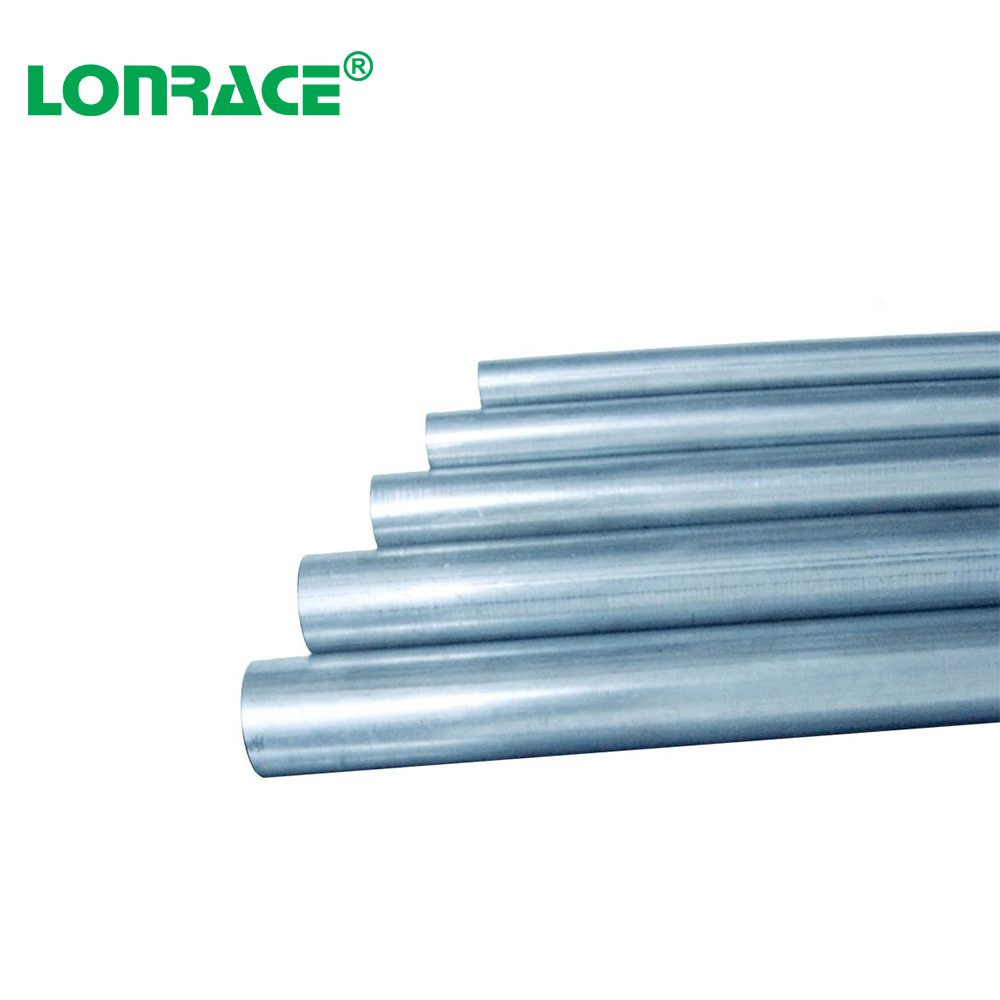 China Ms Conduit Wholesale Alibaba Electrical Wire Mainland Cable Conduits