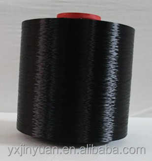 regular shrinkage synthetic FDY high tenacity polyester yarn
