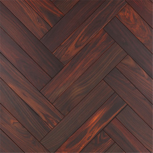 Parquet wood floor tiles and flooring near me wood elevation tiles