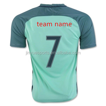 9b57974d285 2018 new model Portugal soccer jerseys wholseale football shirts best  Ronaldo