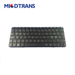 HP MINI 110-3150CA NOTEBOOK RALINK WLAN WINDOWS