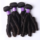 1 kilo young girl raw burmese 40 inch brazilian body wave 5a 6a virgin hair