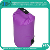 20L useful pvc waterproof dry floating bag