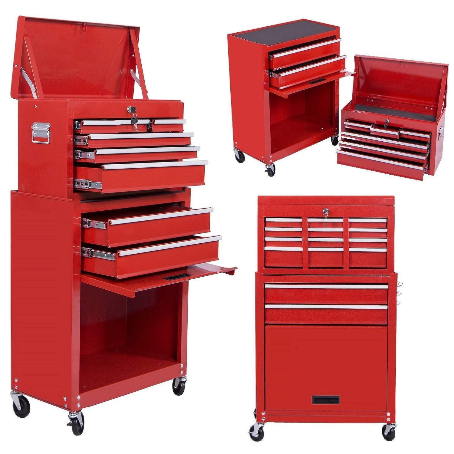 recently new waterloo a upgrade this toolbox purchased ihrchive tool box lab cabinet