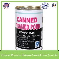 Trading & supplier of china products list of healthy foods