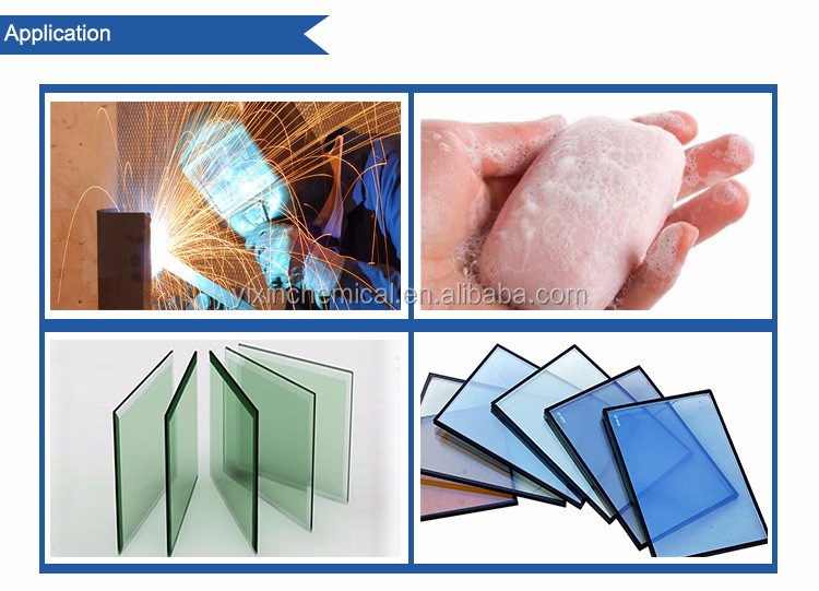 unique nitrile rubber white for business for glass industry-2