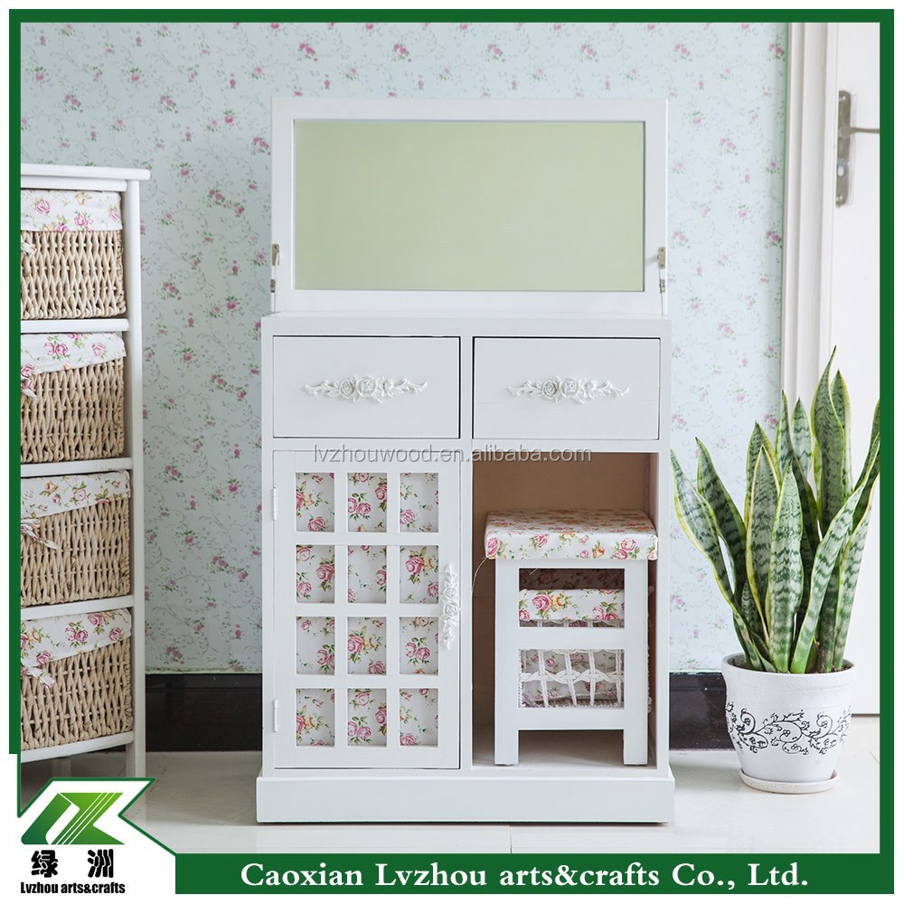 Dressing table designs with full length mirror for girls - Folding Dressing Table Folding Dressing Table Suppliers And Manufacturers At Alibaba Com
