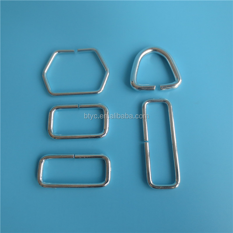 Round Wire Snap Ring, Round Wire Snap Ring Suppliers and ...