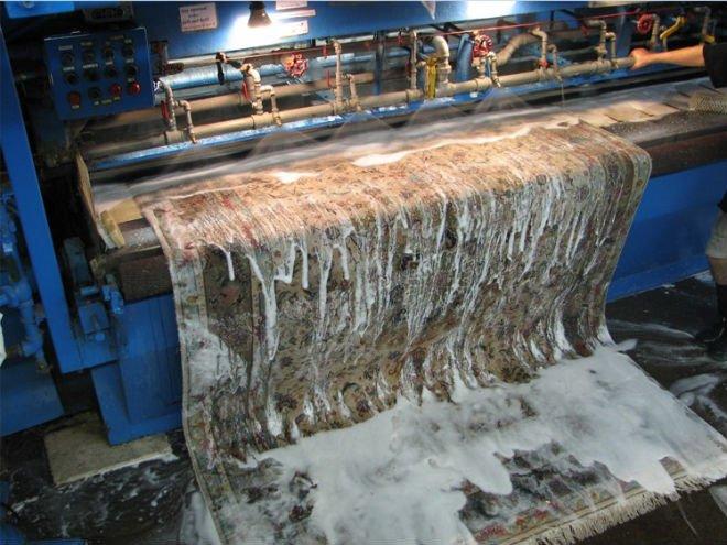 tapis machine laver rondelle industrielle id de produit 115185084. Black Bedroom Furniture Sets. Home Design Ideas