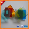 6 0.76 pvb 6mm color laminated glass, 6 0.76 pvb 6mm laminated glass