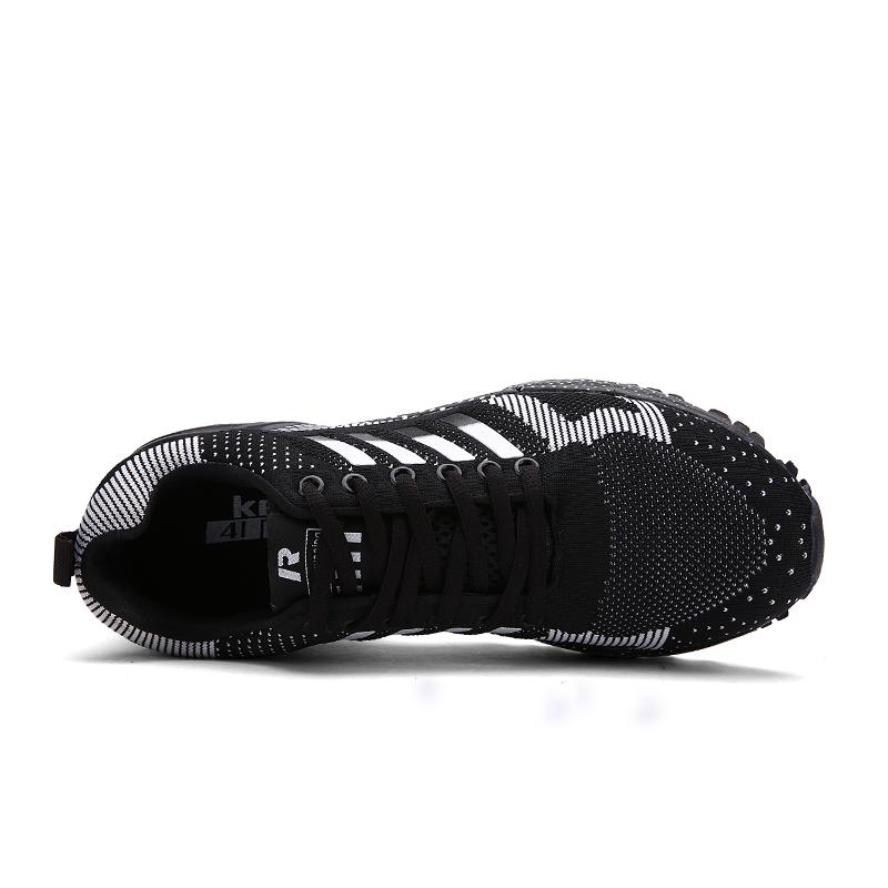 Men Shoe Sport Sneaker For Wholesale Running Shoe Shoe Manufacturer Usa 10xwnA