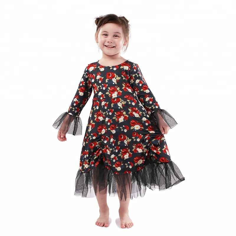 f6032a2df Baby Frock Designs Wholesale