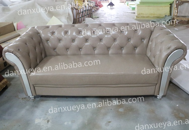 Simple Design High Quality Whole Indian Sofa Set Product On Alibaba