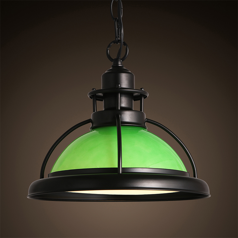 Industrial Lighting Ikea: Ikea Modern Industrial Pendant Lights Wrought Iron And