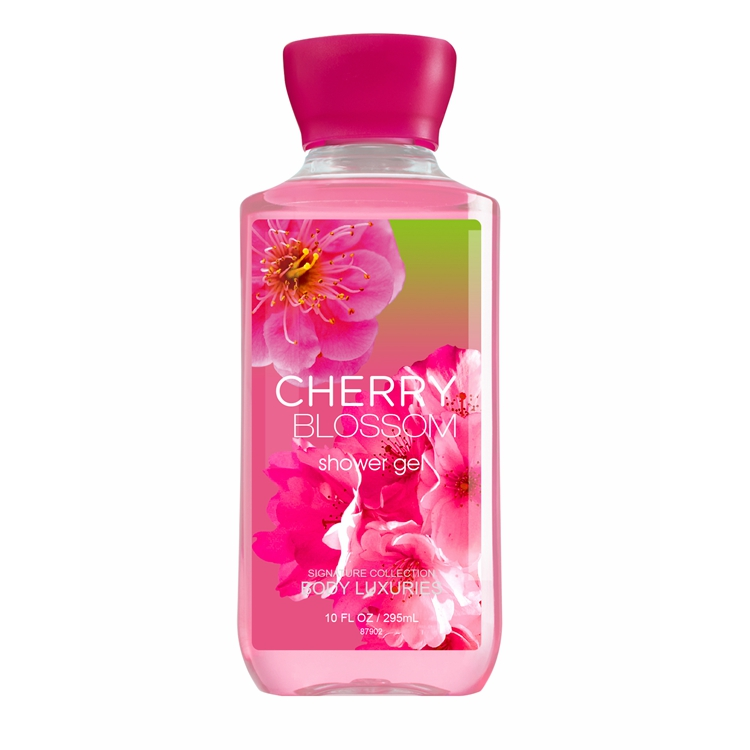 Dear Body Brand cheap skin whitening shower gel Refreshing body wash