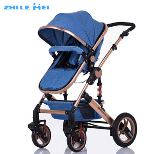 710a5f40800c Stroller For Toddler And Infant