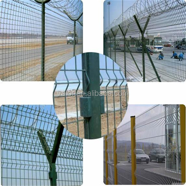 Fix Wire Fence Panels, Fix Wire Fence Panels Suppliers and ...