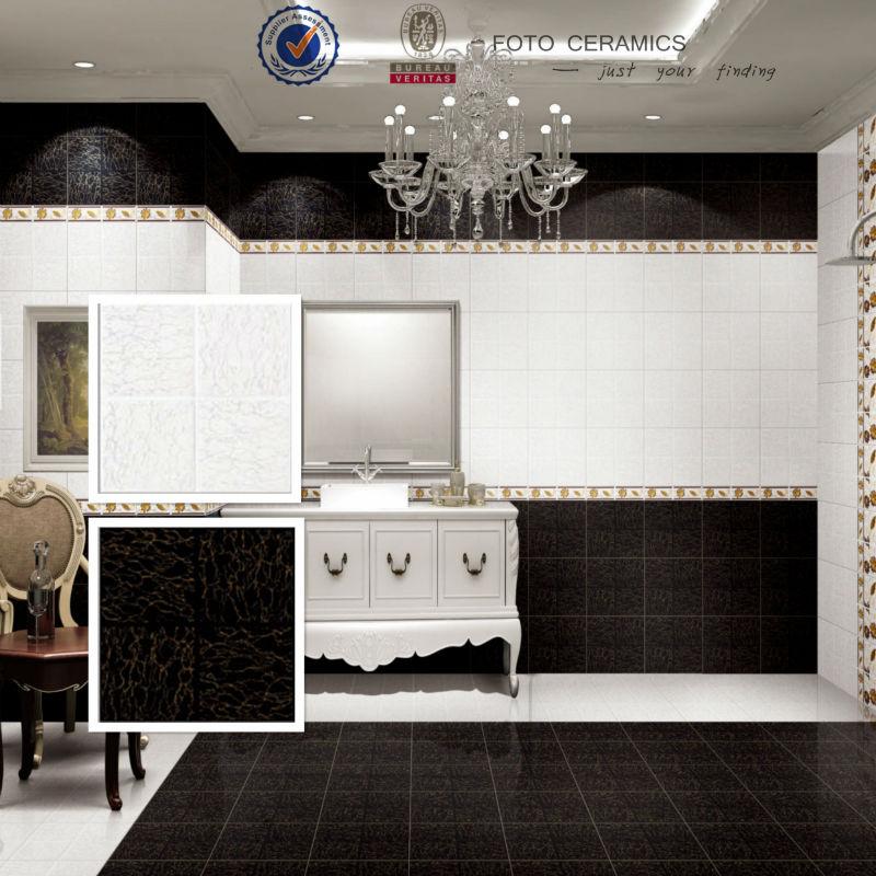Magnificent 12X12 Floor Tiles Tiny 12X24 Floor Tile Designs Flat 16X16 Ceramic Tile 2 X 2 Ceramic Tile Young 2 X 4 Ceramic Tile Pink2X4 Ceramic Tile 12x12 Black Ceramic Tile, 12x12 Black Ceramic Tile Suppliers And ..