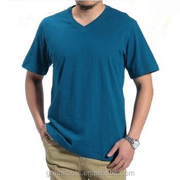 550973cd2e Online Branded T Shirt Shopping India In Bulk Plain Oem Mens - Buy Online  Shopping India,Online Branded T Shirt Shopping India,Digital 3d Tshirts ...