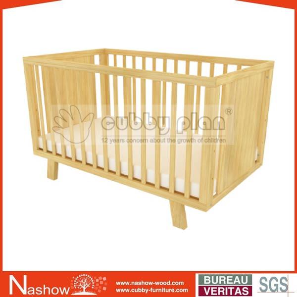 Cubby plan LMBC-071 nuevo diseño de la alta calidad del bebé Nursery ...