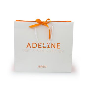 Unique Custom Premium Paper Bags Giant Birthday Gift Eco