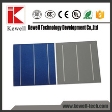 Best price polycrystalline silicon solar cell,156*156mm poly solar cells for wholesale