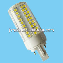 85-265 V AC 5050SMD <span class=keywords><strong>PL</strong></span> LED light