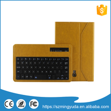 Factory direct sales wireless keyboard