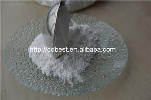 Nitrid Powder, Nitrid Powder Suppliers and Manufacturers at Alibaba com