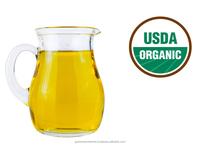 Pure Odourless Moringa Oil For Skin Care