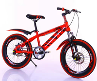 New Kids Bikes / Children Bicycle /Bycicle 10 years old