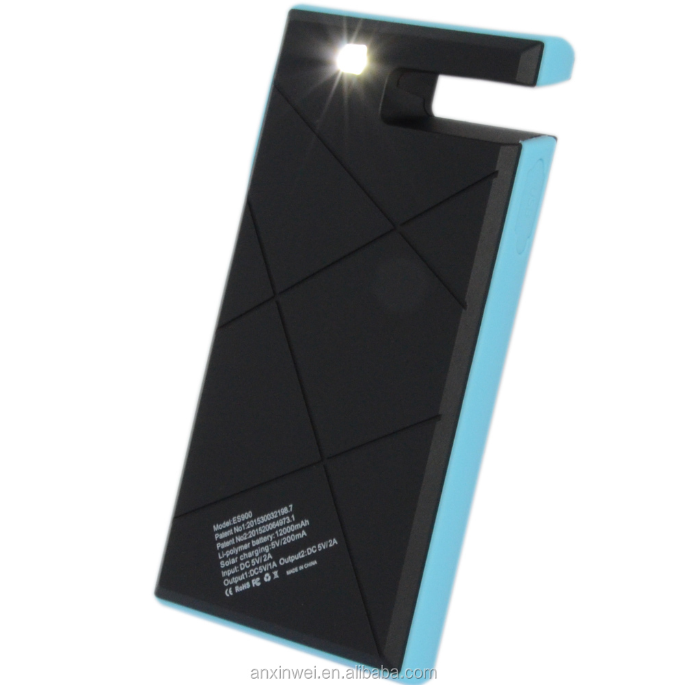 solar power bank,power bank solar, solar charger for digital products
