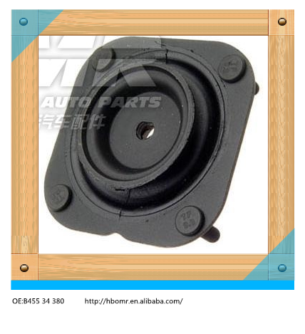 buy direct from china factory ,engine mounting B455 34 380 and engine mounts