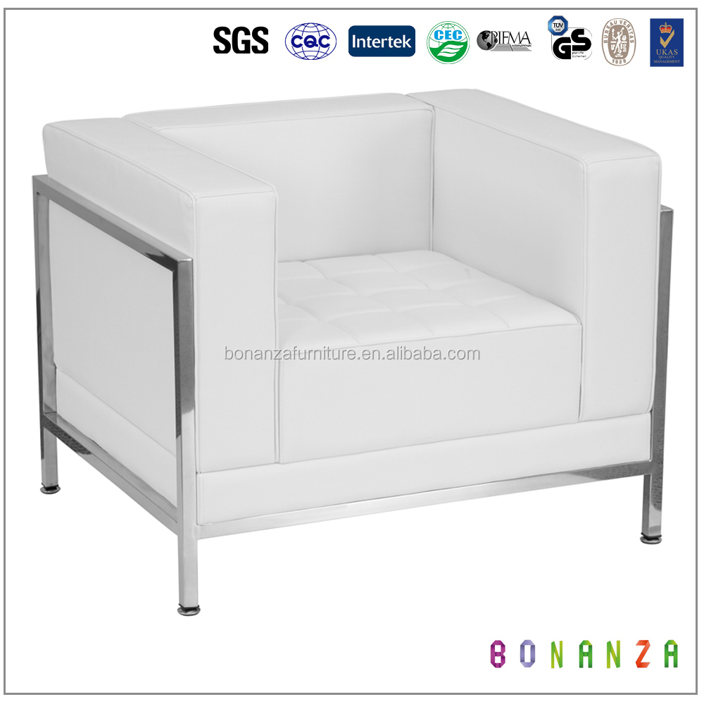 816 1#Dubai Sofa Furniture Price For Cheap Sectional Stainless Steel Sofa
